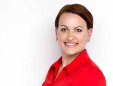 Velkommen til etellerandet.com – digital portfolio for produktdesigner Lene Schødt