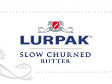 Mere smør …