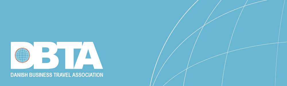 DBTA-banner-blå-2000x600